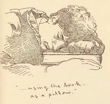 10-sleeping-on-the-book